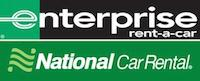 National_Enterprise