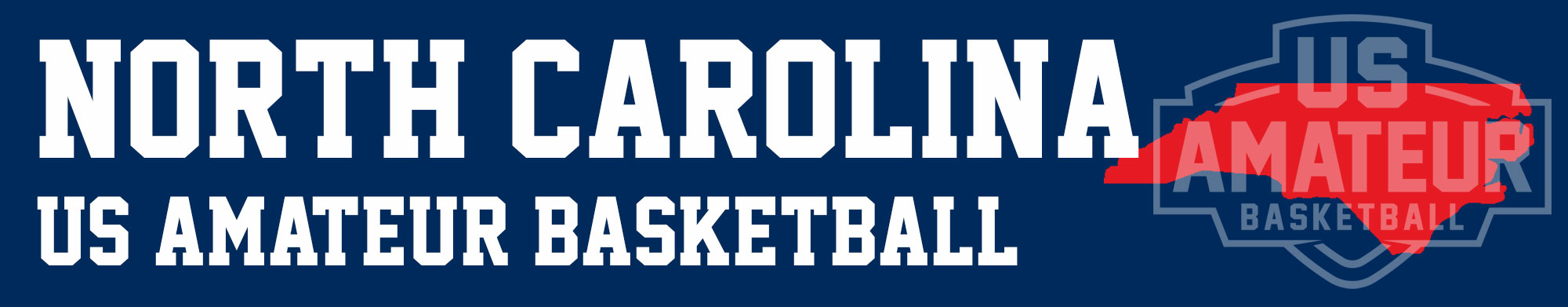 North Carolina US Amateur Basketball