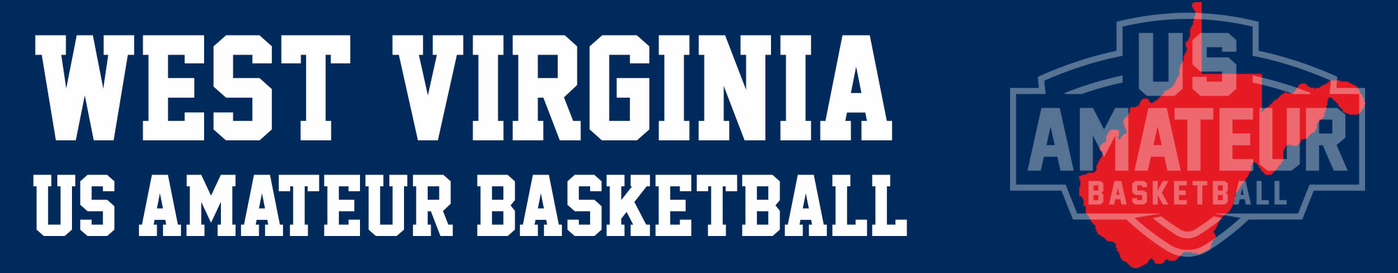 West Virginia US Amateur Basketball