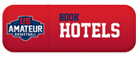 bookhotels