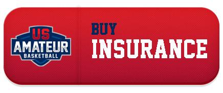 Buy_Insurance