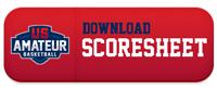 downloadscoresheet