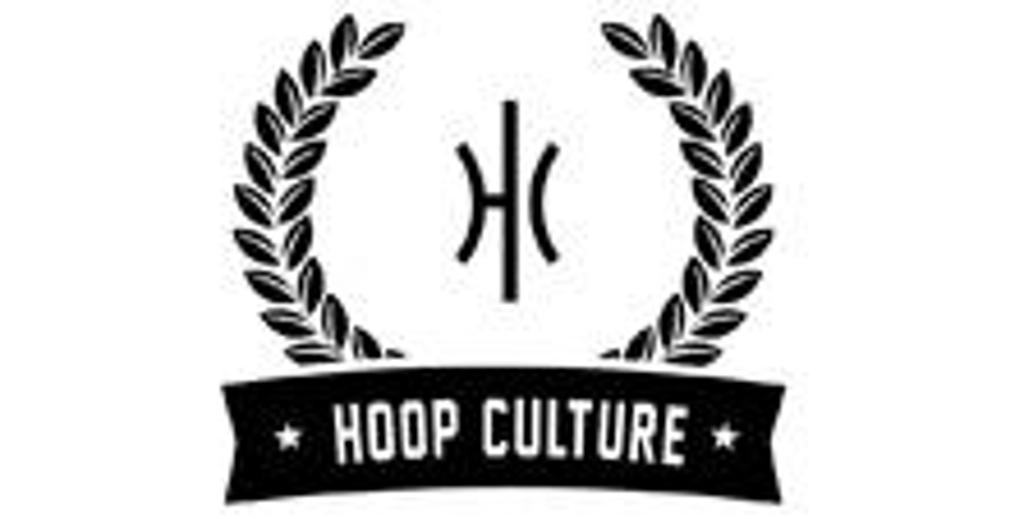 hoopculture