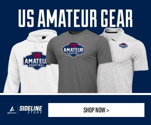 US Amateur Store