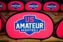 Tournament Results | U S  Amateur Basketball